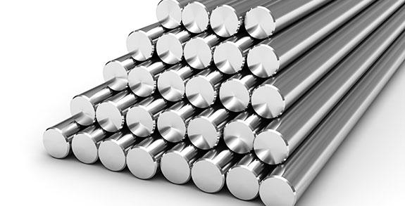 Steel 904l